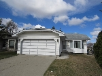 Main Photo: 2424 37 Street in Edmonton: Zone 29 House for sale : MLS(r) # E4049537