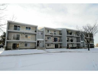 Main Photo: 6 7504 38 Avenue in Edmonton: Zone 29 Condo for sale : MLS® # E4053110