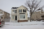 Main Photo: 976 Valour Way in Edmonton: Zone 27 House for sale : MLS(r) # E4054748