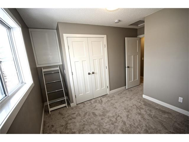 Photo 18: 20 ALCOCK Street: Okotoks House for sale : MLS(r) # C4104767