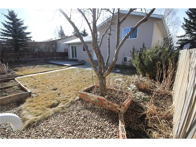Photo 31: 20 ALCOCK Street: Okotoks House for sale : MLS(r) # C4104767