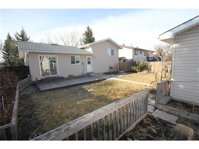 Photo 32: 20 ALCOCK Street: Okotoks House for sale : MLS(r) # C4104767