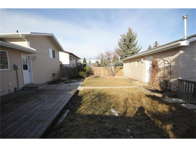 Photo 33: 20 ALCOCK Street: Okotoks House for sale : MLS(r) # C4104767