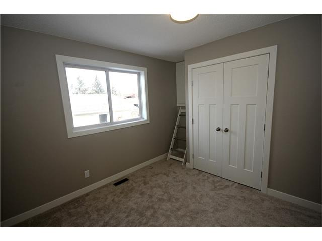 Photo 17: 20 ALCOCK Street: Okotoks House for sale : MLS(r) # C4104767