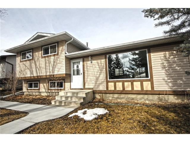 Photo 2: 20 ALCOCK Street: Okotoks House for sale : MLS(r) # C4104767