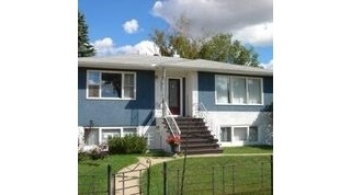 Main Photo: 10503 79 STREET NW in Edmonton: Zone 19 House Triplex for sale : MLS(r) # E4055558