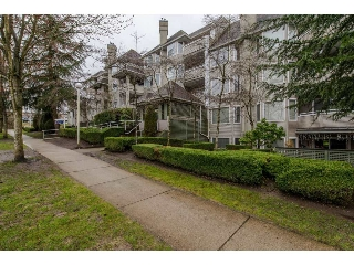 Main Photo: 507 3183 ESMOND Avenue in Burnaby: Central BN Condo for sale (Burnaby North)  : MLS(r) # R2148892