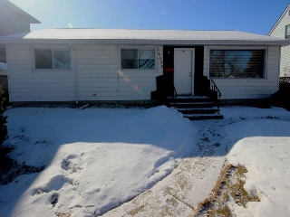 Main Photo:  in Edmonton: Zone 21 House for sale : MLS(r) # E4056260