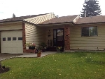 Main Photo: 10830 11 Avenue in Edmonton: Zone 16 House Half Duplex for sale : MLS® # E4056389