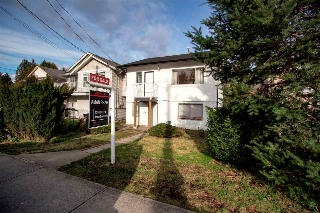 Main Photo: 2140 MARY HILL Road in Port Coquitlam: Central Pt Coquitlam House for sale : MLS(r) # R2150145