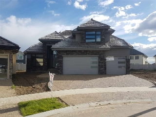 Main Photo:  in Edmonton: Zone 20 House for sale : MLS® # E4056781