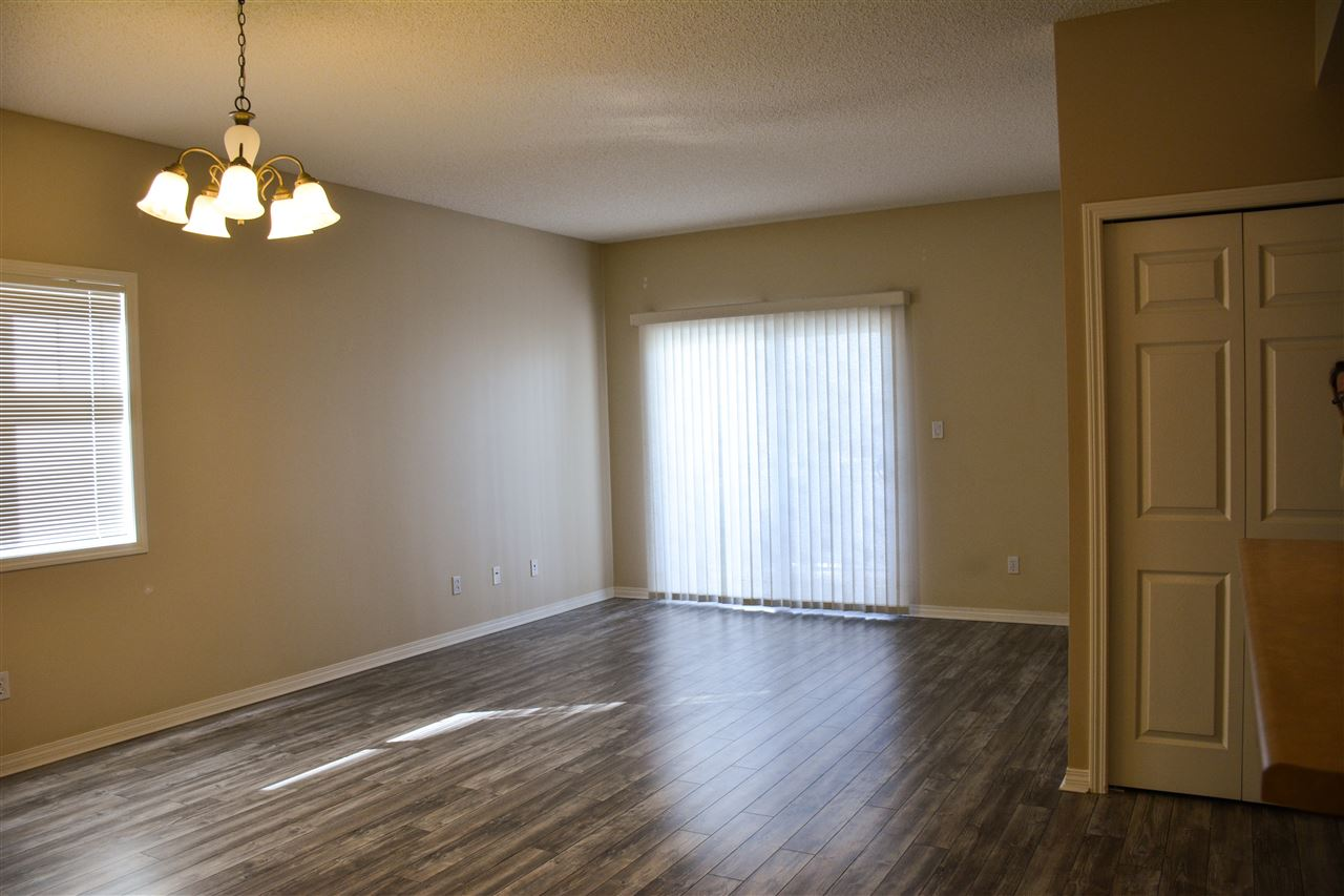 Photo 8: 50 3040 SPENCE Way in Edmonton: Zone 53 Carriage for sale : MLS(r) # E4058598