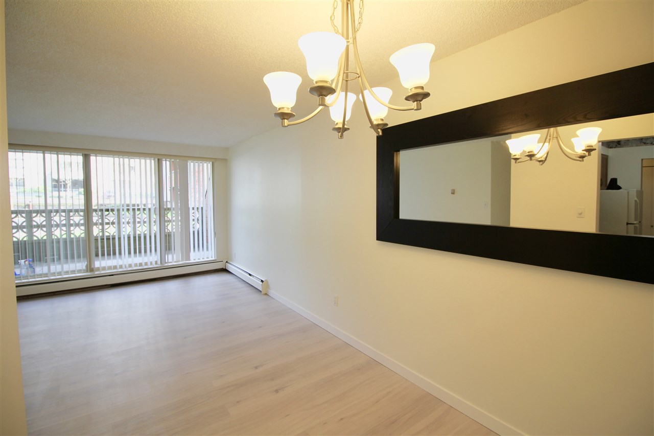 "Main Photo: 107 9270 SALISH Court in Burnaby: Sullivan Heights Condo for sale in ""THE TIMBERS"" (Burnaby North)  : MLS(r) # R2158357"