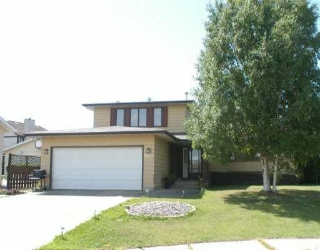 Main Photo: 8637 27 Avenue NW in Edmonton: Zone 29 House for sale : MLS(r) # E4062091