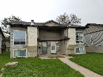 Main Photo:  in Edmonton: Zone 27 House Half Duplex for sale : MLS(r) # E4064235