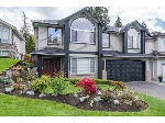 Main Photo: 10465 TAMARACK Crescent in Maple Ridge: Albion House for sale : MLS® # R2167546