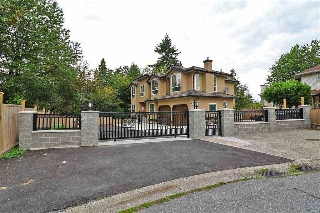 Main Photo: 11803 98 Avenue in Surrey: Royal Heights House for sale (North Surrey)  : MLS(r) # R2169494