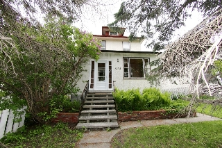 Main Photo: 1205 Wolseley Avenue in Winnipeg: Wolseley Single Family Detached for sale (5B)  : MLS(r) # 1713764