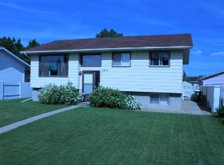 Main Photo: 5019 46 Street: Lamont House for sale : MLS(r) # E4067802