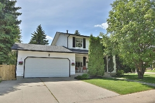 Main Photo: 11423 44 Avenue in Edmonton: Zone 16 House for sale : MLS(r) # E4069182