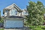 Main Photo: 167 GALLAND Crescent in Edmonton: Zone 58 House for sale : MLS(r) # E4069369