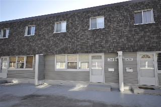 Main Photo: 518 VILLAGE ON THE GR in Edmonton: Zone 02 Townhouse for sale : MLS(r) # E4069890