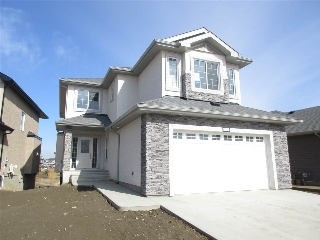 Main Photo:  in Edmonton: Zone 28 House for sale : MLS® # E4050535