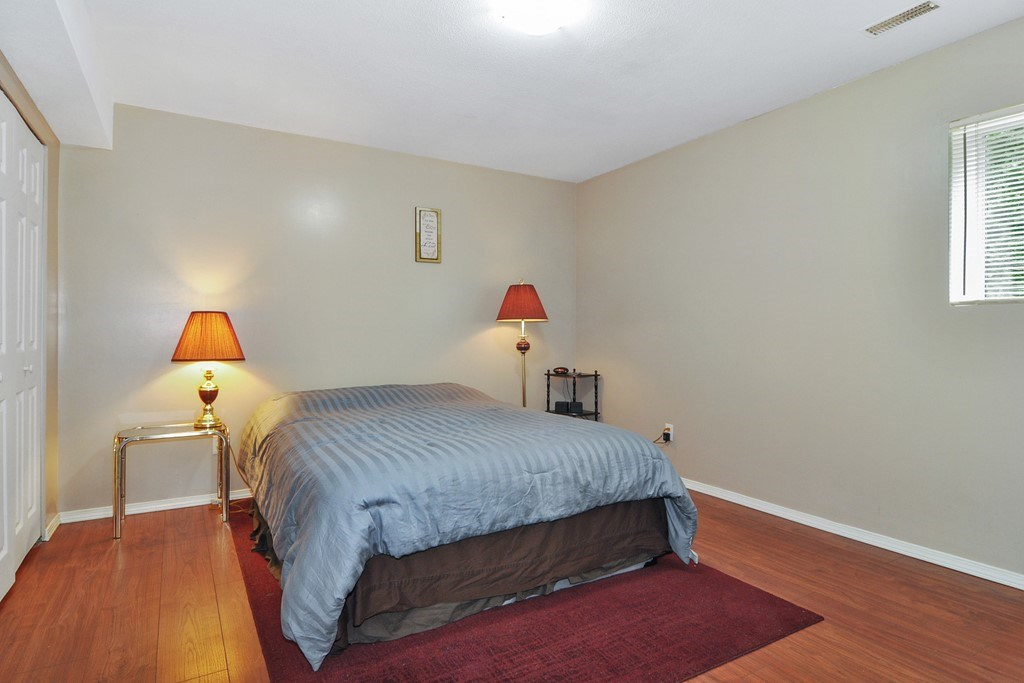 Photo 17: 1465 BLACKWATER Place in Coquitlam: Westwood Plateau House for sale : MLS(r) # R2188109