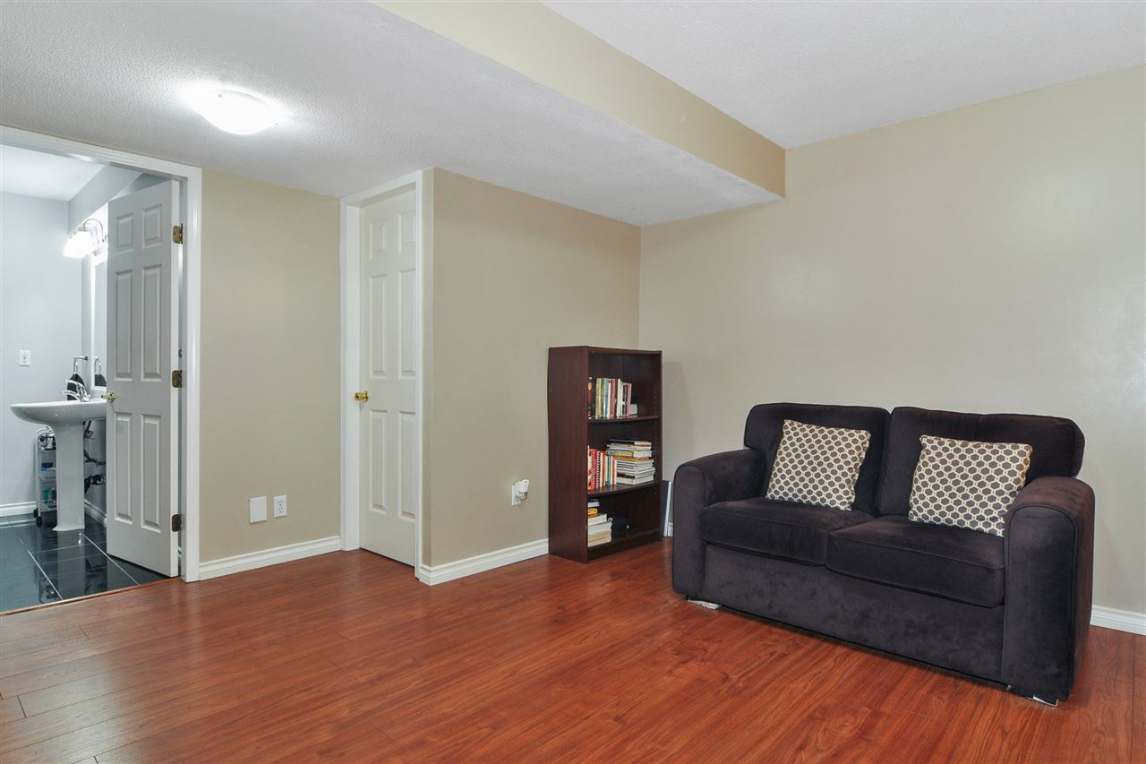 Photo 16: 1465 BLACKWATER Place in Coquitlam: Westwood Plateau House for sale : MLS(r) # R2188109