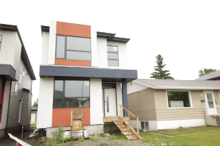 Main Photo: 9220 154 Street in Edmonton: Zone 22 House for sale : MLS® # E4074242