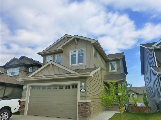 Main Photo: 50 MEADOWLAND Way: Spruce Grove House for sale : MLS® # E4075217