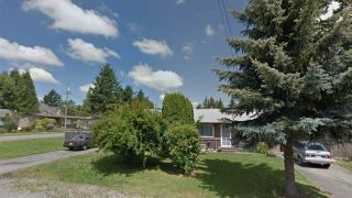 Main Photo: 31889 OAK Avenue in Abbotsford: Abbotsford West House Duplex for sale : MLS® # R2192127