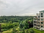 Main Photo: 506 7905 96 Street in Edmonton: Zone 17 Condo for sale : MLS® # E4076208