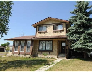 Main Photo:  in Edmonton: Zone 29 House Half Duplex for sale : MLS® # E4077775