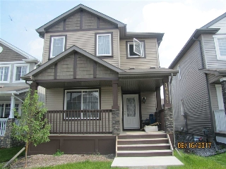 Main Photo: 16927 121 Street NW in Edmonton: Zone 27 House for sale : MLS® # E4078892
