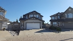 Main Photo: 927 Goodwin Way in Edmonton: Zone 58 House for sale : MLS® # E4079559