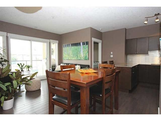 Main Photo: 215 11425 105 Avenue NW in Edmonton: Zone 08 Condo for sale : MLS® # E4079906