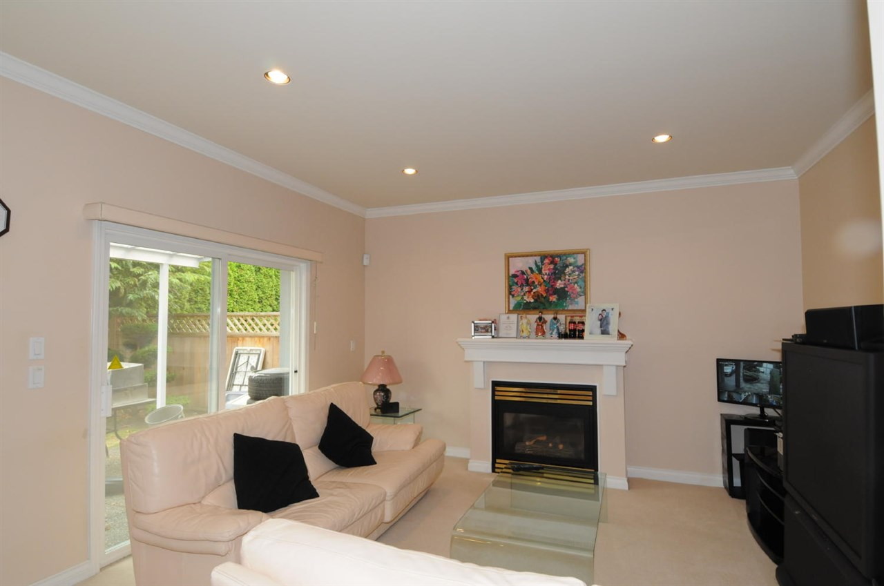 Photo 9: 9280 PAULESHIN Crescent in Richmond: Lackner House for sale : MLS® # R2204830