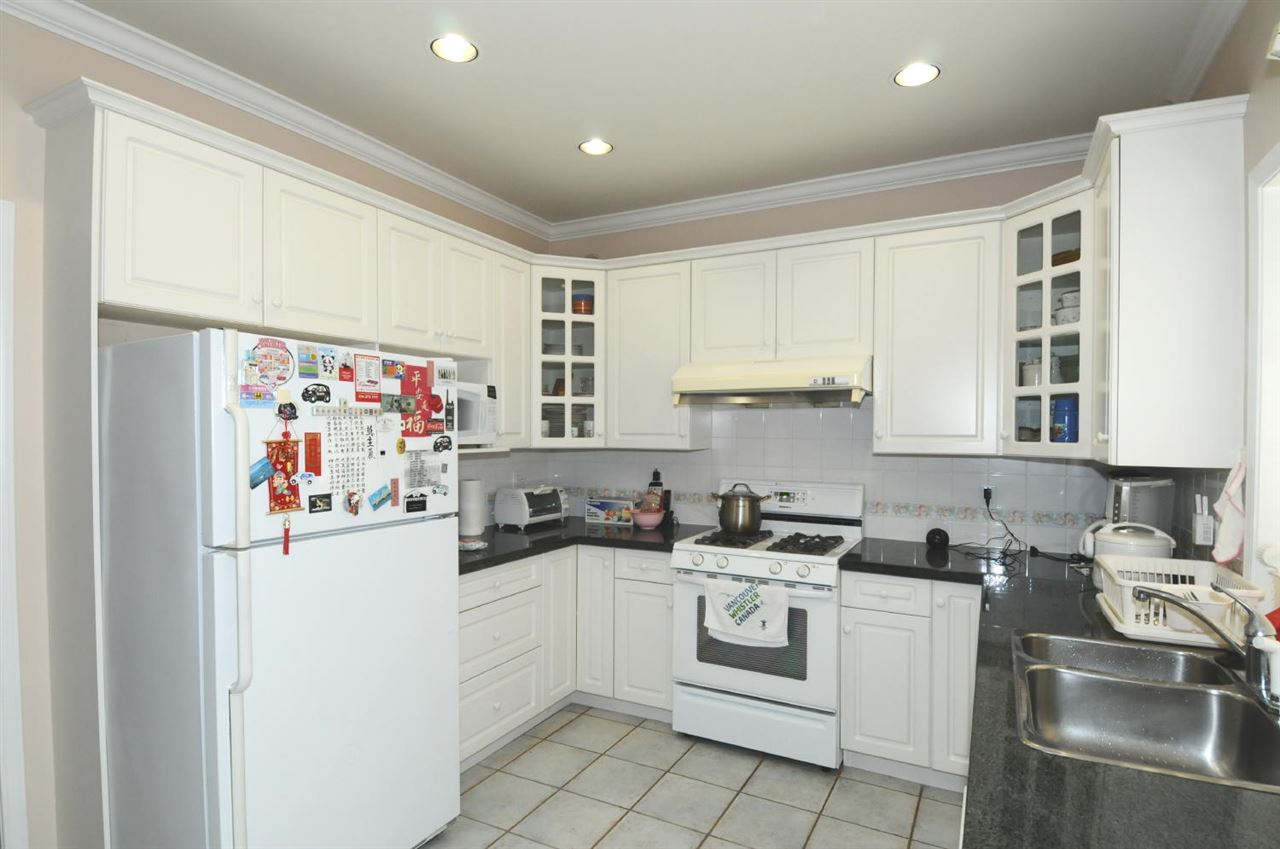 Photo 7: 9280 PAULESHIN Crescent in Richmond: Lackner House for sale : MLS® # R2204830