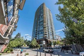 "Main Photo: 205 110 BREW Street in Port Moody: Port Moody Centre Condo for sale in ""Aria 1"" : MLS® # R2208229"