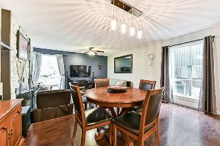 Main Photo: 8024 BEAVER Drive in Mission: Mission BC House for sale : MLS® # R2208487
