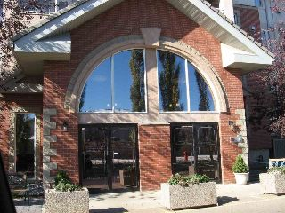 Main Photo: : Sherwood Park Condo for sale : MLS® # E4084034