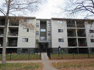 Main Photo:  in Edmonton: Zone 02 Condo for sale : MLS® # E4084368