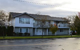 Main Photo: 11710 232 Street in Maple Ridge: East Central House for sale : MLS® # R2215050