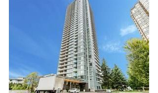 Main Photo: 205 5883 BARKER Avenue in Burnaby: Metrotown Condo for sale (Burnaby South)  : MLS® # R2215552