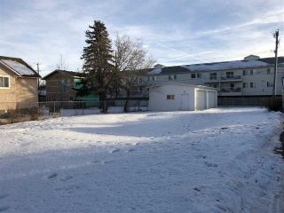 Main Photo:  in Edmonton: Zone 22 Vacant Lot for sale : MLS® # E4090450