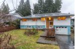 Main Photo: 933 PROSPECT Avenue in North Vancouver: Canyon Heights NV House for sale : MLS® # R2233858