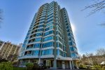 "Main Photo: 1605 15038 101 Avenue in Surrey: Guildford Condo for sale in ""GUILDFORD MARQUIS"" (North Surrey)  : MLS® # R2247825"
