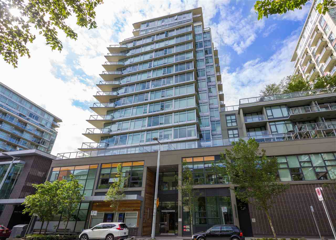 FEATURED LISTING: 557 168 1ST Avenue West Vancouver