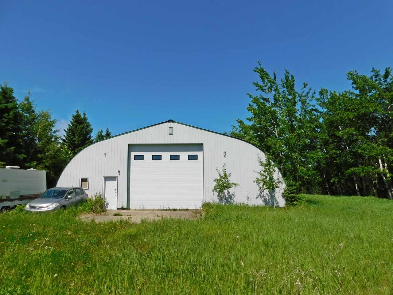 FEATURED LISTING: 56223 Rge Rd 231 Rural Sturgeon County